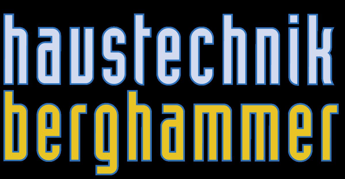 Haustechnik Berghammer - Ihr Installateur in Ried i.I. | Ihr Fachmann für Solar, Wärmepumpen, Biomasse, Heizung, Wohnraumlüftung, Sanitär, BWT–Wassertechnologie und Haustechnik in Ried im Innkreis in Oberösterreich.